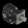 cast-iron-gear-pumps