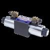 solenoid-valves-