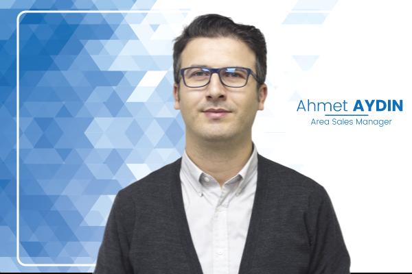 Ahmetbey