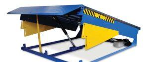 Dock Leveler Application 1 300x125