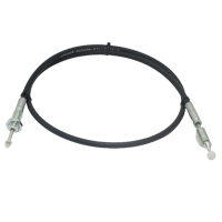 Joystick Cables