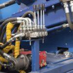 Hydraulic Hack 150x150